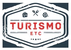 Turismo ETC