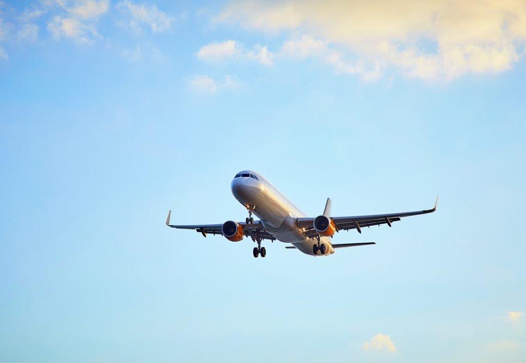 seguro em viagens nacionais