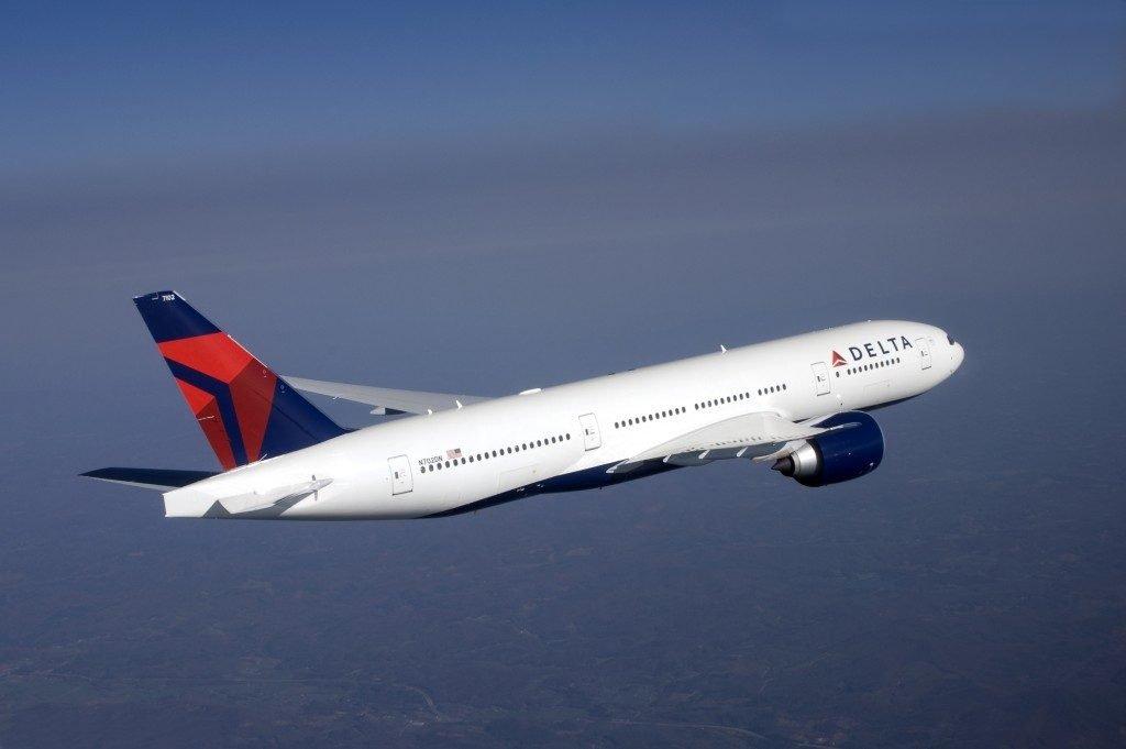 Delta; Programa SkyMiles