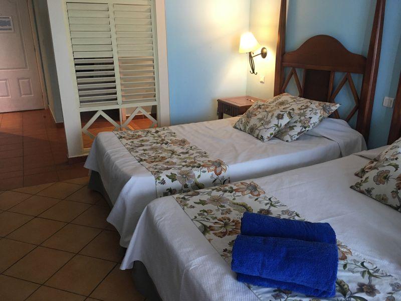 resort em Cuba