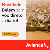 Avianca Interna