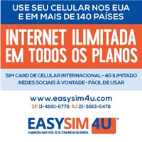 Easy Sim 4U Small