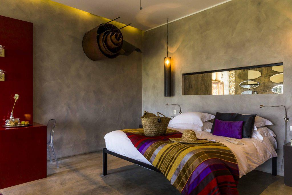 Hotéis no Centro de Portugal