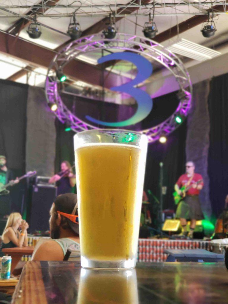 Conheça a Flórida em uma road trip - Cervejaria