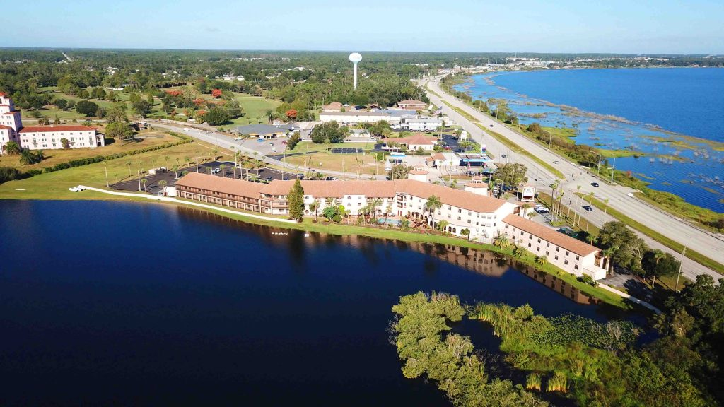 O que fazer em Sebring, na Flórida