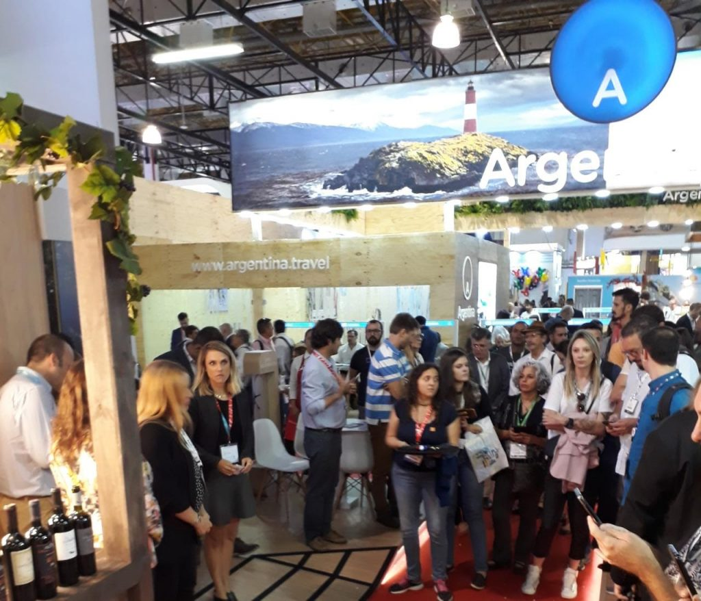 WTM Latin America 2019: Confira as principais novidades no mundo do turismo