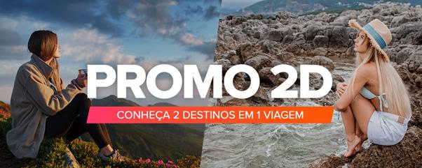 Almundo; Promo 2D