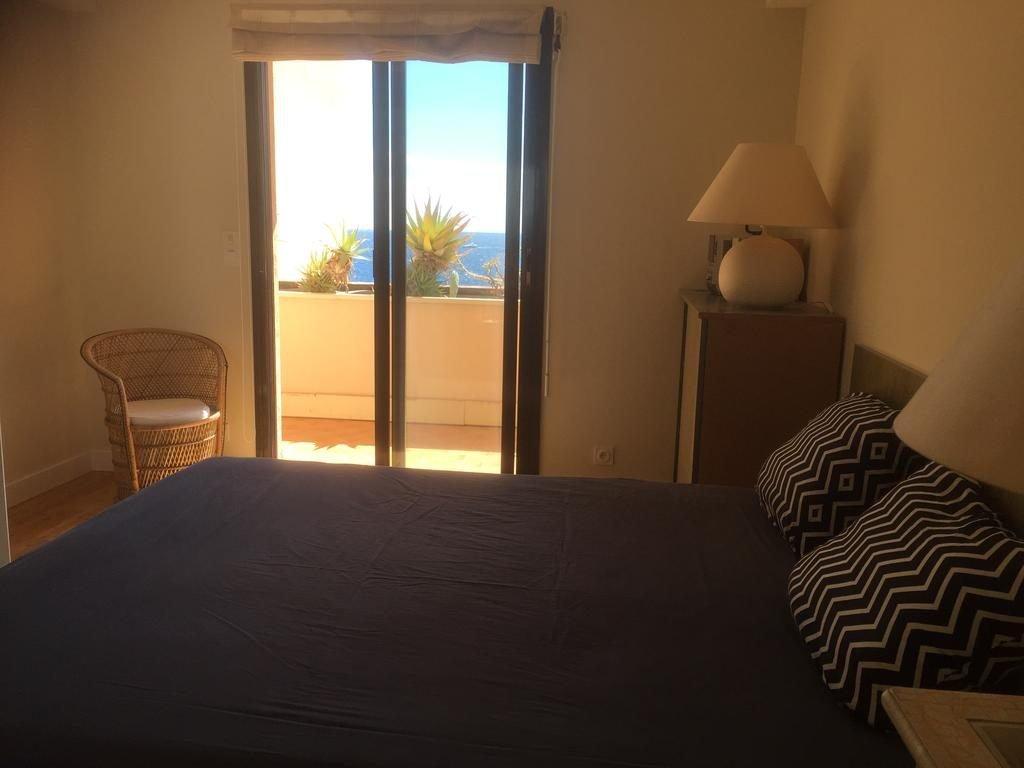 Hotéis próximos a Mônaco