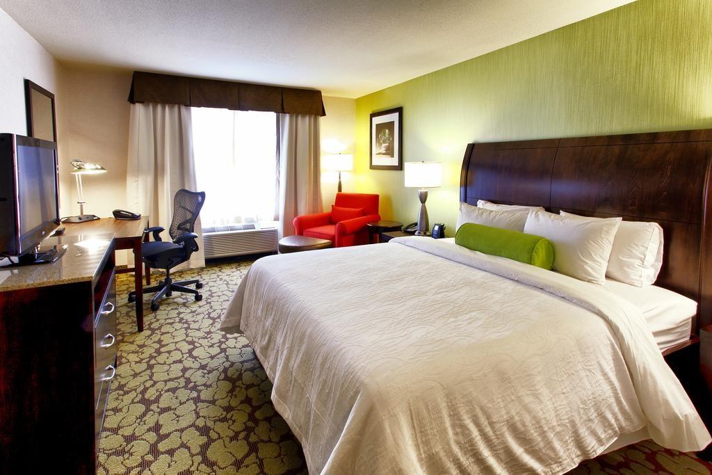 Nova York; hotéis em Nova York; Onde ficar em Nova York