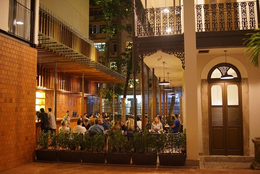 Villa 25 Hostel