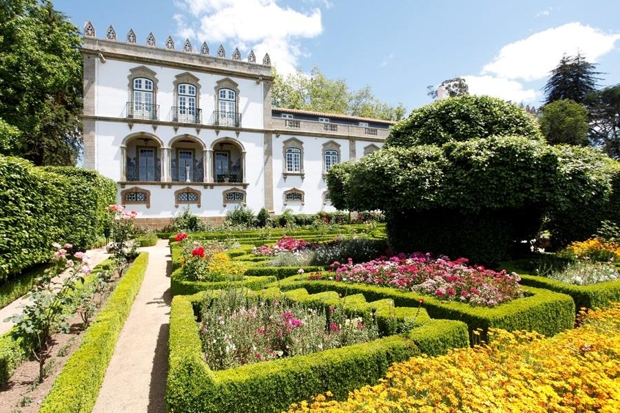 hotéis para casar em portugal
