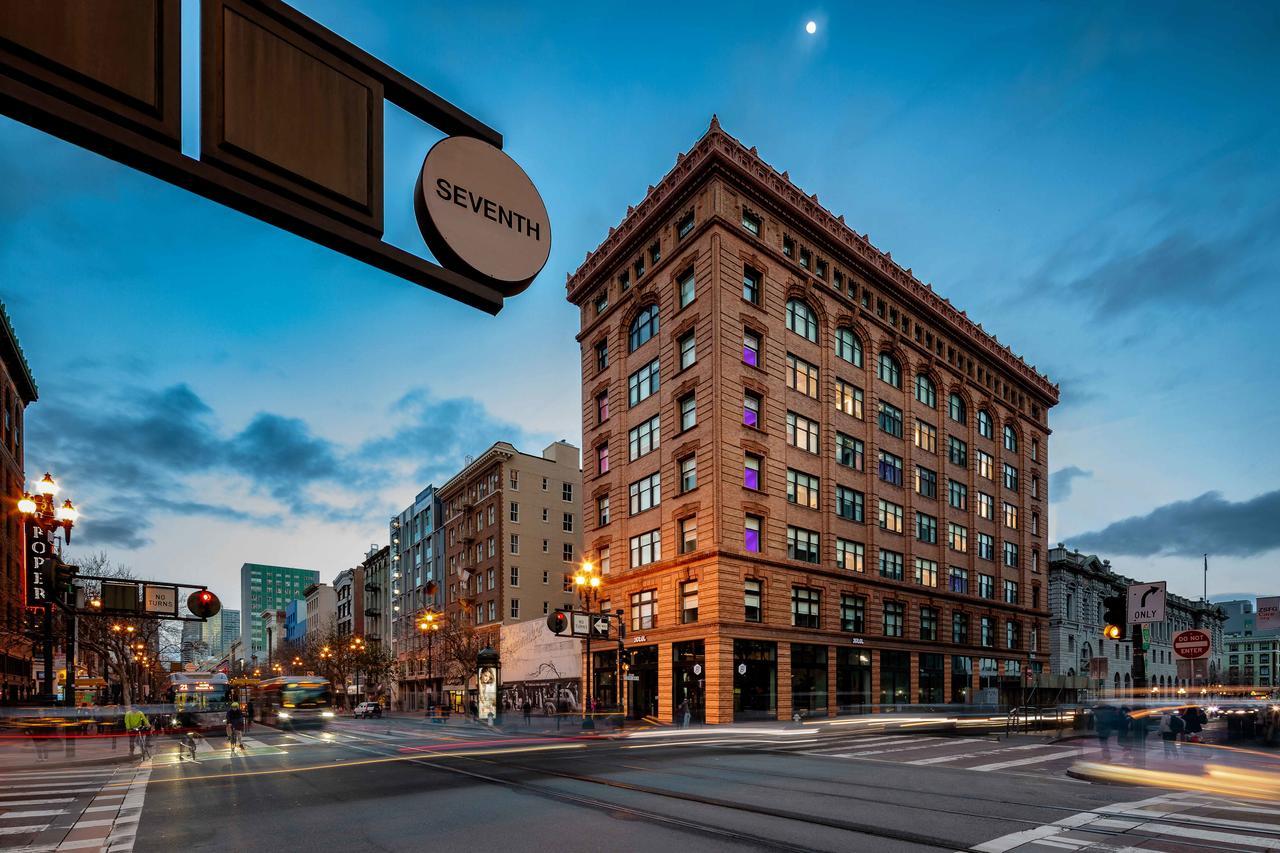 Hotéis em Anaheim