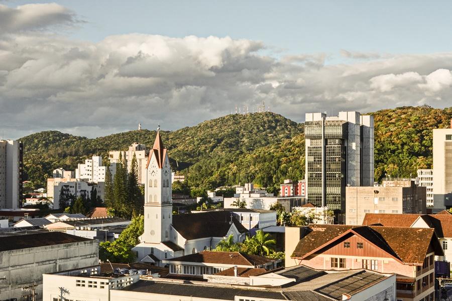 destinos brasileiros mais baratos