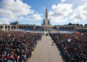 O que fazer em Fátima, Portugal: roteiro de viagem